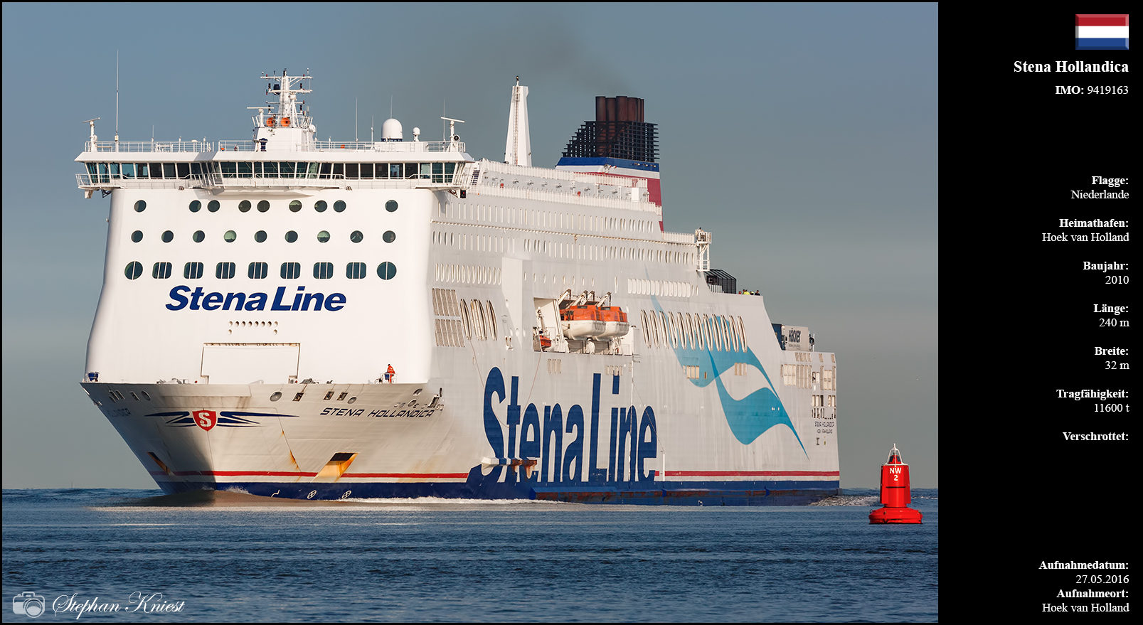 Stena-Hollandica